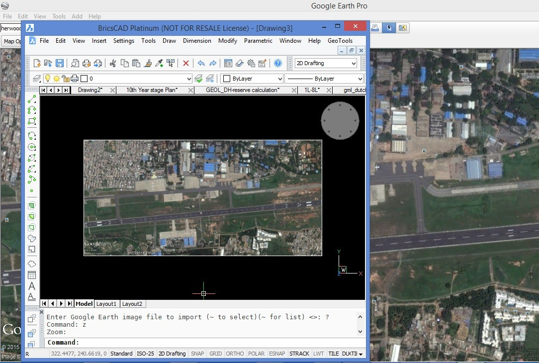 gt_screen_08_with_google_earth